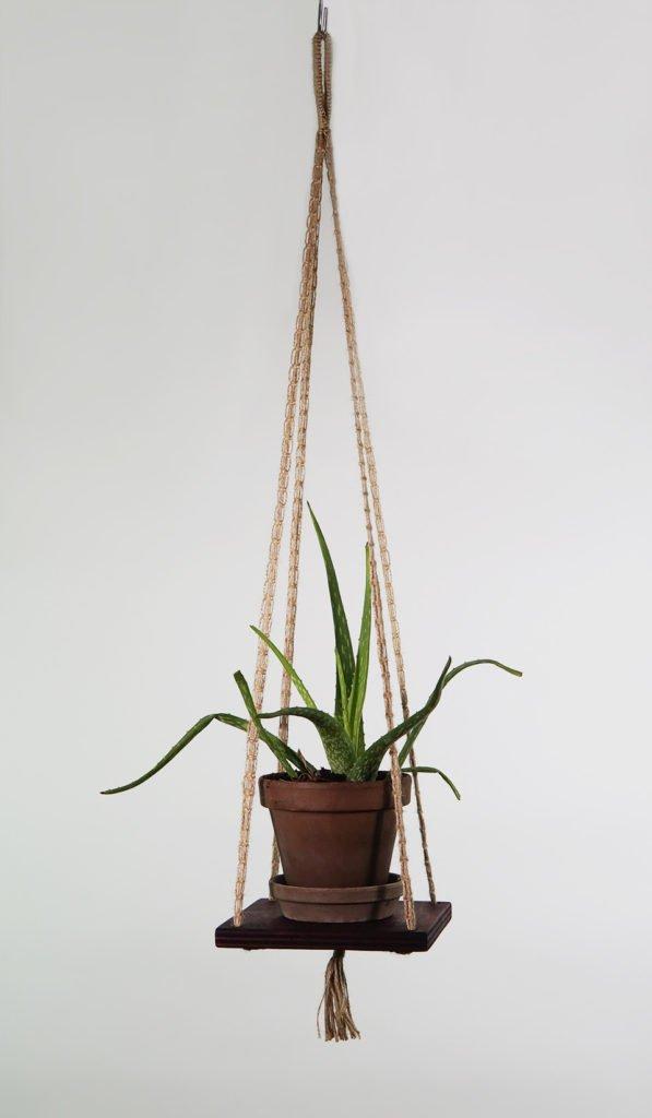 planthanger-shelf-macrame-x1-1