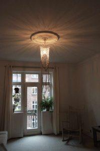 macrame-loftlampe-natur-i-stue