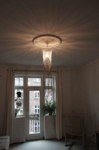 stue-macrame-lampe-natur
